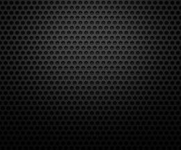Blackberry HD Wallpapers 1421