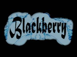 , Wallpaper Blackberry 6 Hd Wallpapers Background: Wallpaper HD 1951