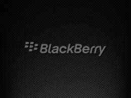 Blackberry Logo Wallpaper HD wallpapersBlackberry Logo Wallpaper 1595