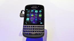 File Name : blackberry q10 hd wallpaper 1913