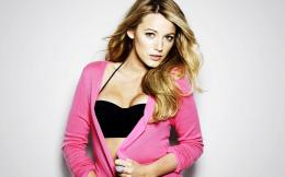 wallpapers and pictures of Blake Lively Hot Wallpapers as often as 1224