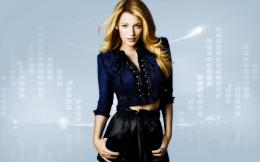 wallpapers and pictures of blake lively backgrounds as often as 1860