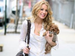 Blake Lively HD New wallpapers 2012 250