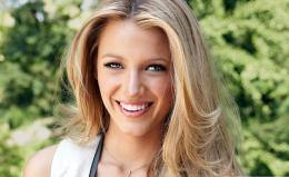 Blake Lively HD Wallpapers 548