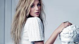 Blake Lively HD Wallpapers & Cute Pictures , 5 0 out of 5 based on 1 493