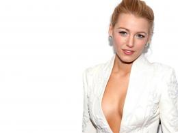blake lively hd wallpapers hot model actress and celebrity blake 598