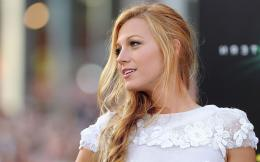 blake lively hd wallpapers free download amazing wallpapers of blake 1579
