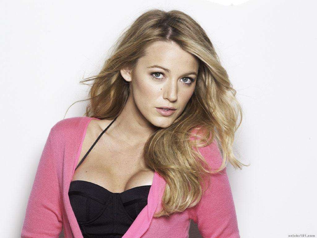 blake lively wallpapers | wallpapers box