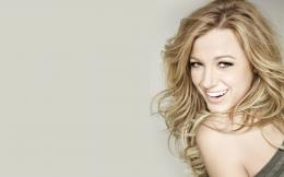 Blake Lively HD Wallpapers 980