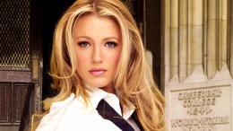 Blake Lively HD Wallpapers 406