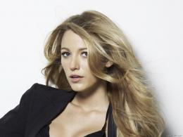 Blake Lively Wallpaper 410