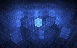 Tagged with: Cubes Wallpapers HD Wallpapers 506