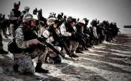 british army full hd wallpaper download british army images free 1640
