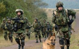 british army full high quality wallpaper download british army images 1766