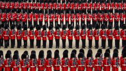 British Army cool hd wallpapers for desktop 684