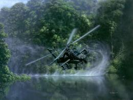 Army Military HD Wallpapers, Army hd wallpapers 742