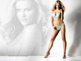 Brooklyn Decker Wallpaper 379