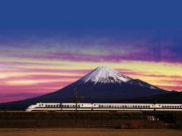wallpapers other bullet train wallpaper desktop 744