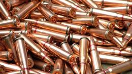 11851 bullets 1920x1080 photography wallpaper jpg 963