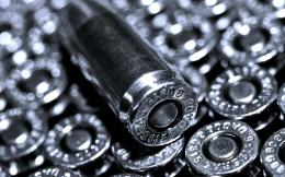 File Name : Silver Bullets HD Wallpapers jpg Resolution : 2560x2560 518