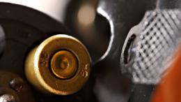 This is an amazing Bullet Macro Hd Desktop Wallpaper that will look 547