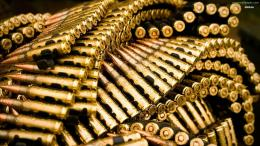 Desktop Wallpaper,Photography,Bullet,Bullets,HD Wallpapers,Widescreen 494