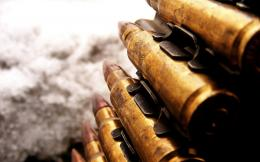 Bullet Pictures HD Ammo Wallpapers 1733