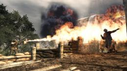 call of duty world at war background 7 757797 jpg 1251
