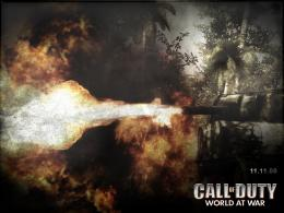 top desktop wallpaper call of duty world at war backgrounds hd jpg 115