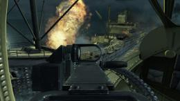Call of Duty 5: World at War screenshots 1341