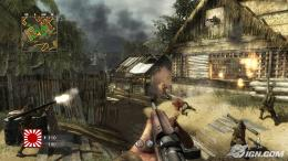 Call of Duty: World at War Images 1208