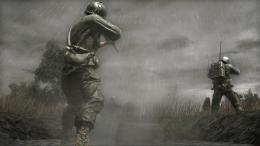 Call of Duty 5 World at War Wallpapers 459