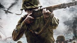 Call of Duty World at War wallpapers and images 1854