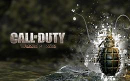 call of duty 5 world at war wallpaper game hd wallpapers free download 1075