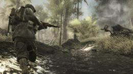 world at war free download outstanding wallpapers of call of duty 5 259