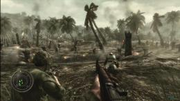 call of duty world at war 2480 2598 hd wallpapers jpg 1770