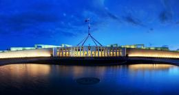 Canberra Wallpapers 1678