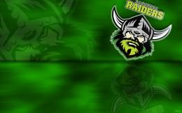 Raiders Canberra Raiders Green Nrl League Rugby Rugby League Wallpaper 239