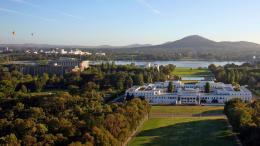 Canberra Wallpapers 123