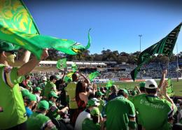 Re: Canberra Raiders PC Wallpapers 811
