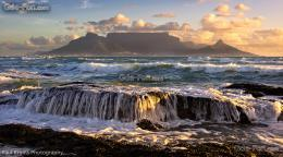 Download wallpaper cape town, south africa, Capetown, South Africa 484