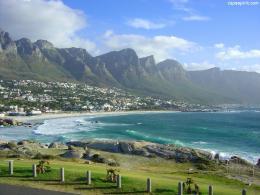 Free Cape Town and South Africa Wallpapers 743