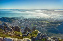 South Africa Cape Town Desktop Wallpaper Wallpapers Stunning Hd From 1631