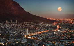 South Africa Cape Town Wallpapers Pictures Photos Images 419