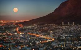Amazing Cape Town Download 732
