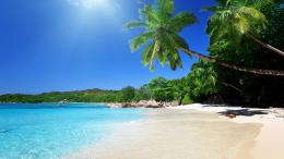 Caribbean Island Wallpapers 1818