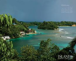 island wallpaper, caribbean islands wallpaper, free island wallpaper 1378