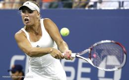 Caroline Wozniacki Wallpapers and Desktop BackgroundsPage 1 435