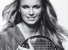 Caroline Wozniacki Desktop Wallpapers 1680