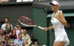 Caroline Wozniacki Wallpapers and Desktop BackgroundsPage 2 448